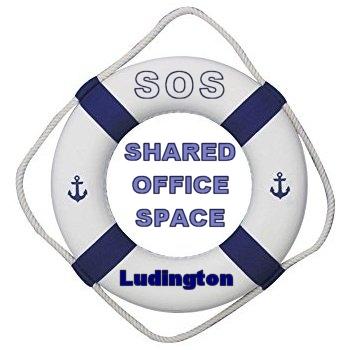 SOS Shared Office Space Ludington